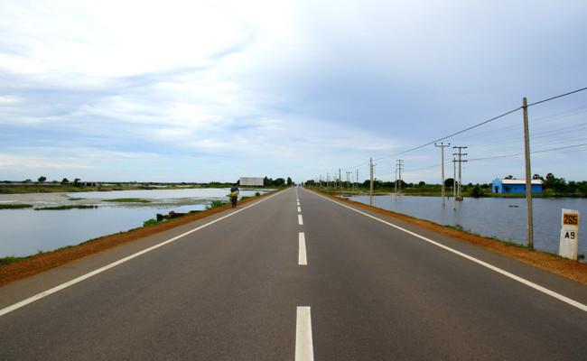 119-A-9-road-03