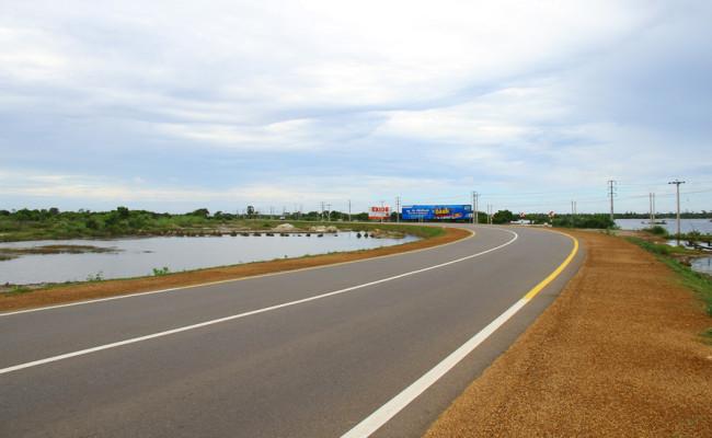 119-A-9-road-05