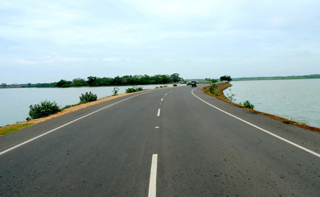 120-Matara–Wellawaya-Road-01