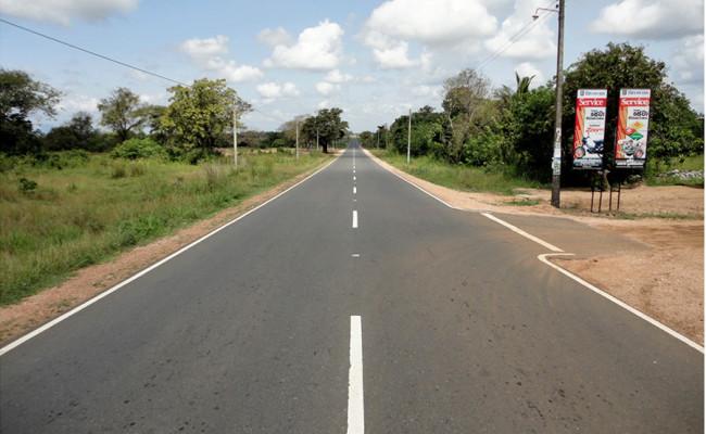 122-Jayanthipura-Tirkkondaimadu-Road03