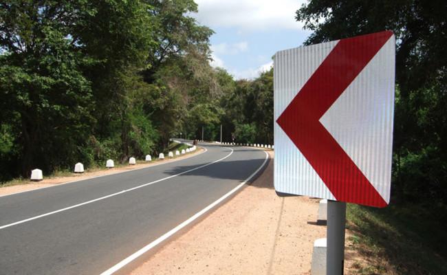123-Padeniya-Puttalam-Road-02