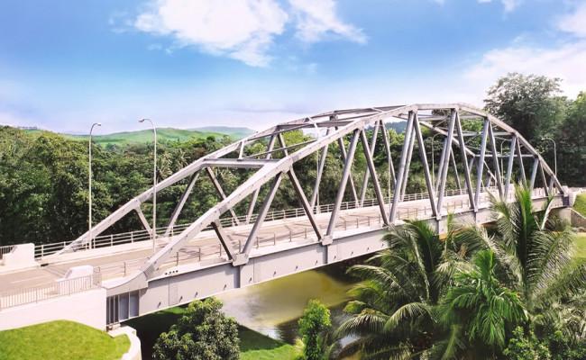 133-Muwagama-Bridge