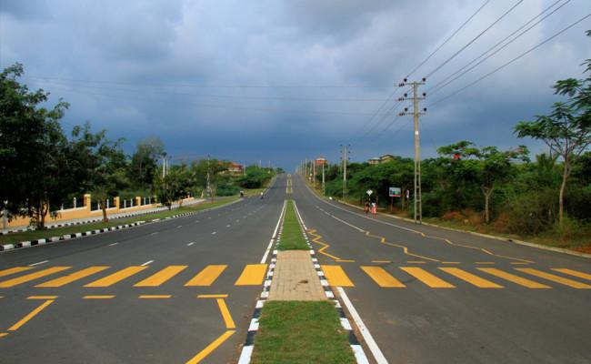 34-Hambantota–Gonnoruwa–Meegahajandura-Road-01