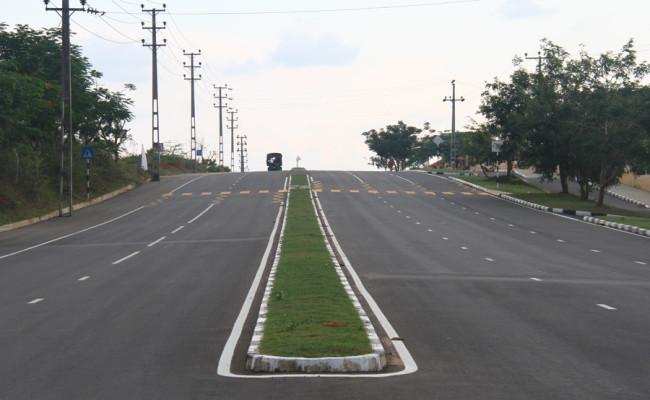 34-Hambantota–Gonnoruwa–Meegahajandura-Road-02