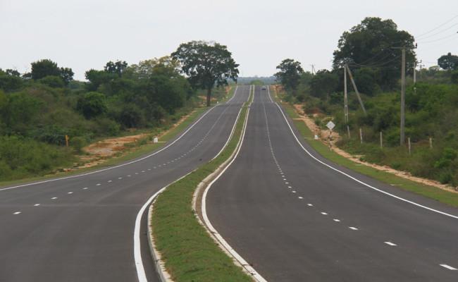 34-Hambantota–Gonnoruwa–Meegahajandura-Road-05