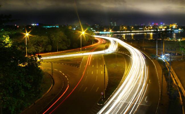 35-Parliament-Road-01