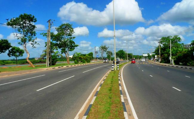 35-Parliament-Road-04