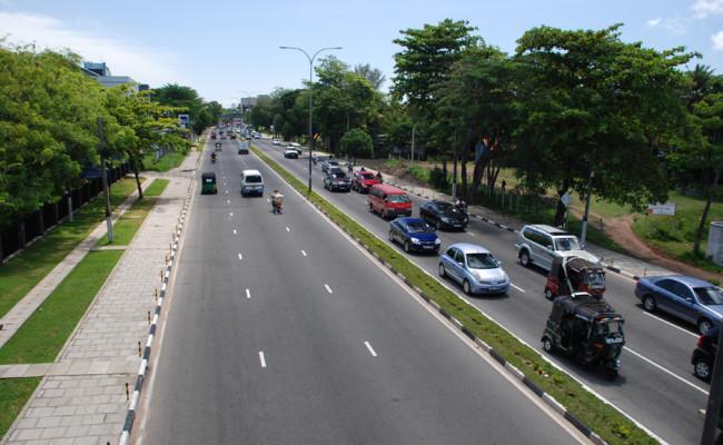 35-Parliament-Road-06