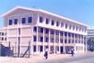 Army Commander's Secretariat Building