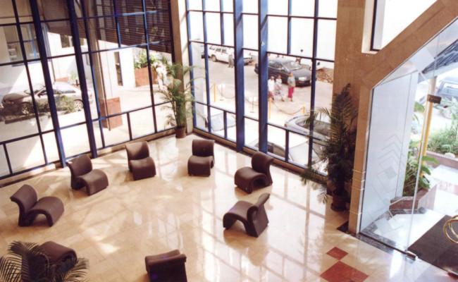 43-Hemas-Corporate-Building-01