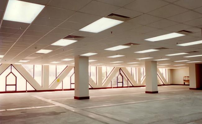 43-Hemas-Corporate-Building-05