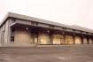 Cargo Complex at Bandaranaike International Airport