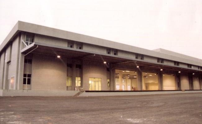 46-Cargo-Complex-Bandaranaike-Airport-02