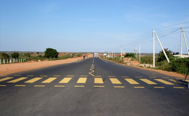 Hambantota-Port-Bypass-Road-01