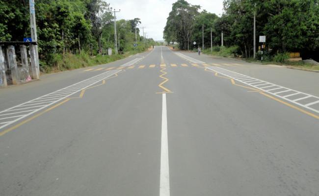 kalutata-ambalangoda-road