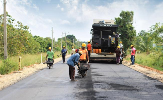 149-Puttalam–Marichchikade–Mannar Road-01