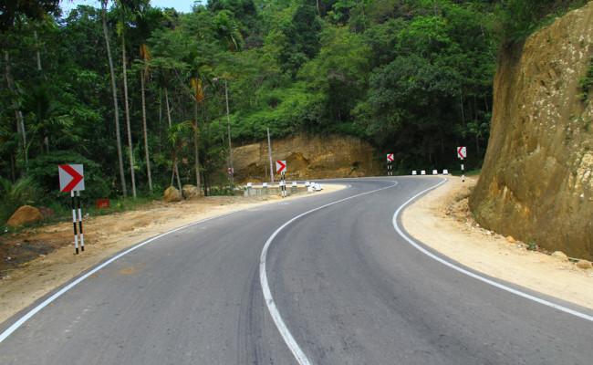 150-tkmk-road-01