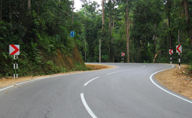 150-tkmk-road-03