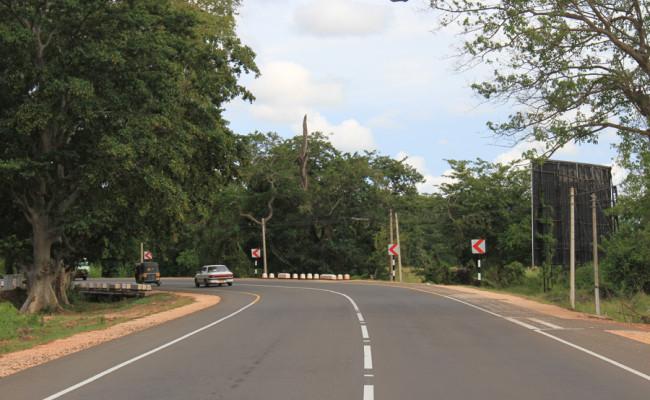 151-thonigala–galkulama-road-02