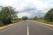 Thonigala – Galkulama Road