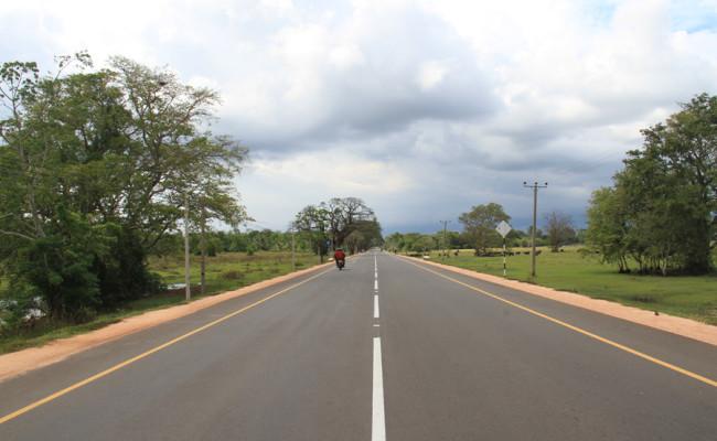 151-thonigala–galkulama-road-03