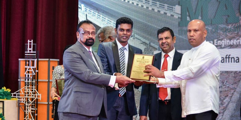 Construction Excellence 2017-3