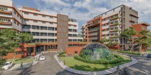 Faculty of Technology, Rajarata University
