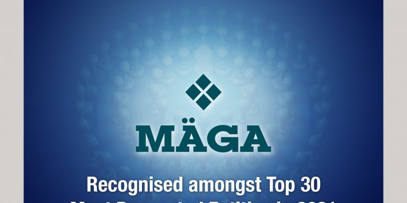 Most Respected LMD MAGA 2_4